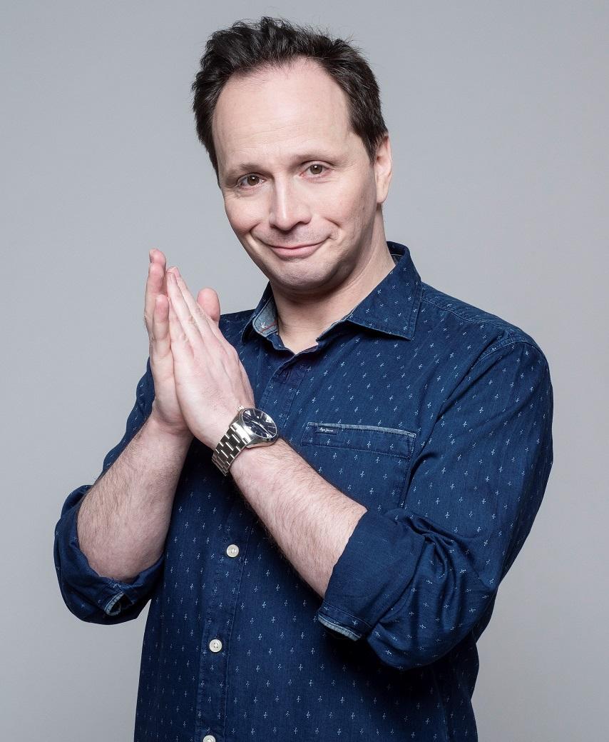 Janklovics Péter